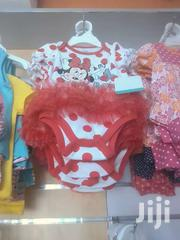 Babies And Kids Clothes | Children's Clothing for sale in Greater Accra, Osu