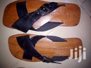Men Slippers | Shoes for sale in Central Region