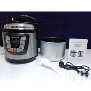 Electric Pressure Cooker | Kitchen Appliances for sale in Greater Accra, Achimota