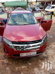 Ford Fusion Sport | Cars for sale in Ashanti, Kumasi Metropolitan