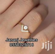 Wedding Ring | Jewelry for sale in Greater Accra, Dzorwulu