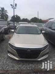 Honda Accord 2018 | Cars for sale in Greater Accra, Teshie-Nungua Estates