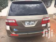 Honda Odyssey 2007 | Cars for sale in Greater Accra, Nungua East