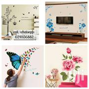 Wall Stickers | Home Accessories for sale in Greater Accra, East Legon
