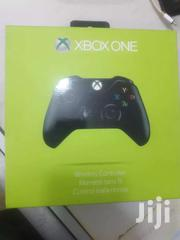 Xbox One Pad | Video Game Consoles for sale in Greater Accra, Akweteyman