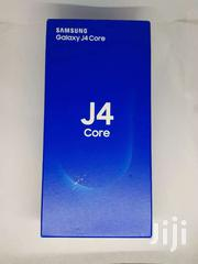New Samsung Galaxy J4 Core 16 GB | Mobile Phones for sale in Greater Accra, Avenor Area