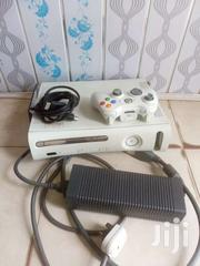 Xbox 360 For Sale Very Neat And Affordable | Laptops & Computers for sale in Greater Accra, Kanda Estate