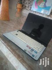 Lenovo Ideapad Core I5 | Laptops & Computers for sale in Ashanti, Amansie Central