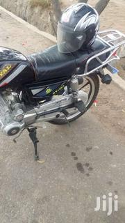 Neat Royal 4 Sale Call Now | Motorcycles & Scooters for sale in Greater Accra, East Legon