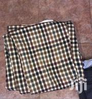Trouser Pants , Jeans Pants , Shirts | Makeup for sale in Greater Accra, Teshie-Nungua Estates