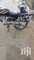 Neat Royal 4 Sale Call Now | Motorcycles & Scooters for sale in East Legon, Greater Accra, Nigeria