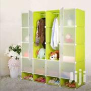 Plastic Wardrobe | Furniture for sale in Eastern Region, Akuapim South Municipal