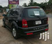 Rexton 2007 Model | Cars for sale in Eastern Region, Akuapim South Municipal