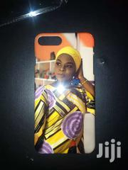 Customized Cases On Demand   Accessories for Mobile Phones & Tablets for sale in Greater Accra, Achimota
