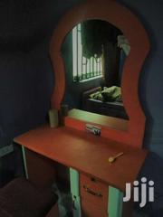 A Very Neat Dressing Mirror For Sale | Home Accessories for sale in Greater Accra, Ga South Municipal
