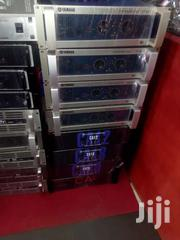 Amplifiers | Photo & Video Cameras for sale in Greater Accra, Agbogbloshie