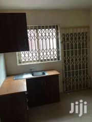 2bedrooms Apartments 1yr@Dome Pillar 2 | Houses & Apartments For Rent for sale in Greater Accra, Ga West Municipal