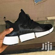 NIKE POCKETKNIFE Original | Shoes for sale in Greater Accra, Okponglo