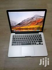 Macbook Pro I5 | Laptops & Computers for sale in Greater Accra, Accra Metropolitan