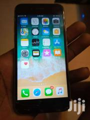 iPhone 6 For Sale And Swap | Mobile Phones for sale in Central Region, Awutu-Senya