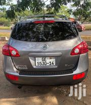 Nissan Rogue 2012 (2.0 Litres | Cars for sale in Greater Accra, South Shiashie