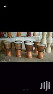 We Produce All Kinds Of Drums | Musical Instruments & Gear for sale in Greater Accra, Accra Metropolitan