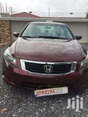 Very Nice Honda Accord For Sale | Cars for sale in Greater Accra, Ga East Municipal