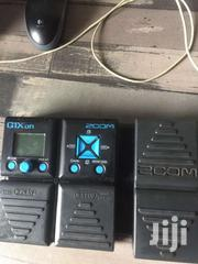 Lead Guitar Effects Pedal | Musical Instruments for sale in Western Region, Ahanta West