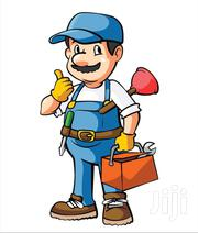 AC Technicians Electricians Tiler Mason Plumber Cleaners Painter   Accounting & Finance Jobs for sale in Greater Accra, Adenta Municipal