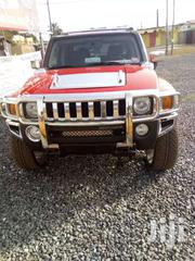 Hummer H3T | Cars for sale in Greater Accra, Adenta Municipal