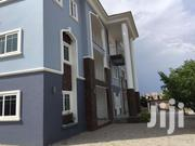 Newly Buily 3 Bedrooms Apartment Tseado East Airprot | Houses & Apartments For Rent for sale in Greater Accra, Airport Residential Area