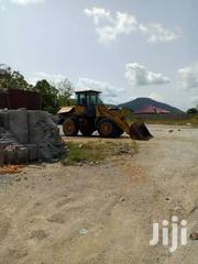 Block Manufacturing Company | Manufacturing Equipment for sale in Greater Accra, Ga East Municipal