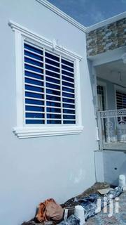 Louvers Windows, Sliding Windows Available | Commercial Property For Sale for sale in Greater Accra, Accra Metropolitan