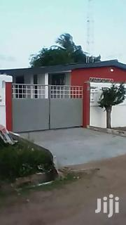 3bedroom House 4rent@ Tema Community 5 | Houses & Apartments For Rent for sale in Greater Accra, Tema Metropolitan