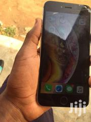 iPhone 6 Plus | Mobile Phones for sale in Greater Accra, Ga East Municipal