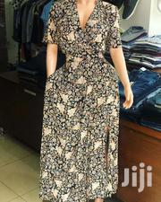Dress | Clothing for sale in Greater Accra, Teshie-Nungua Estates