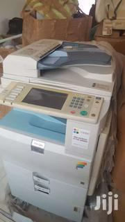 RICOH PRINTER | Computer Accessories  for sale in Greater Accra, Ga East Municipal