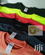 Plain Tshirt | Clothing for sale in Greater Accra, North Kaneshie