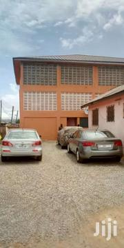 2 Bedroom S/C At Awoshie | Houses & Apartments For Rent for sale in Greater Accra, Accra Metropolitan