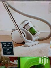 Vacuum Cleaner Tesco | Home Appliances for sale in Greater Accra, Accra new Town