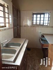Executive 2 Bedroom Self Contain For Rentals In ACP | Houses & Apartments For Rent for sale in Greater Accra, Dzorwulu