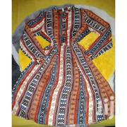Ladies Beautiful Dress | Clothing for sale in Greater Accra, Ledzokuku-Krowor
