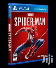 Spiderman Ps4 Cd | Video Game Consoles for sale in Greater Accra, Osu