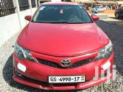 Vehicle | Cars for sale in Greater Accra, Airport Residential Area