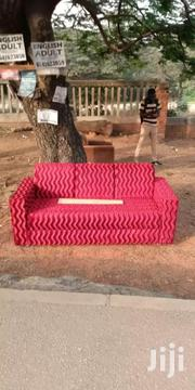 THREE IN ONE Furniture | Furniture for sale in Western Region, Ahanta West
