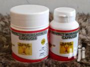 Prekese Capsules | Feeds, Supplements & Seeds for sale in Greater Accra, Dansoman
