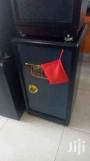 Fireproof Safe | Furniture for sale in Greater Accra, North Kaneshie