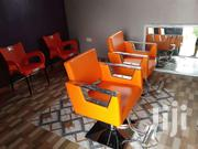 Barber Wanted   Accounting & Finance Jobs for sale in Central Region, Awutu-Senya