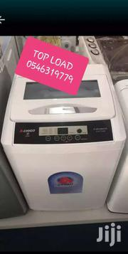 FULLY AUTOMATIC 7KG WASHING MACHINE | Home Appliances for sale in Greater Accra, Accra Metropolitan