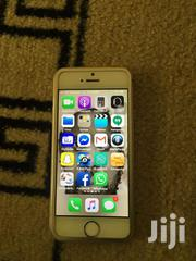 iPhone 5se Gold 16 Gig | Mobile Phones for sale in Upper West Region, Lawra District